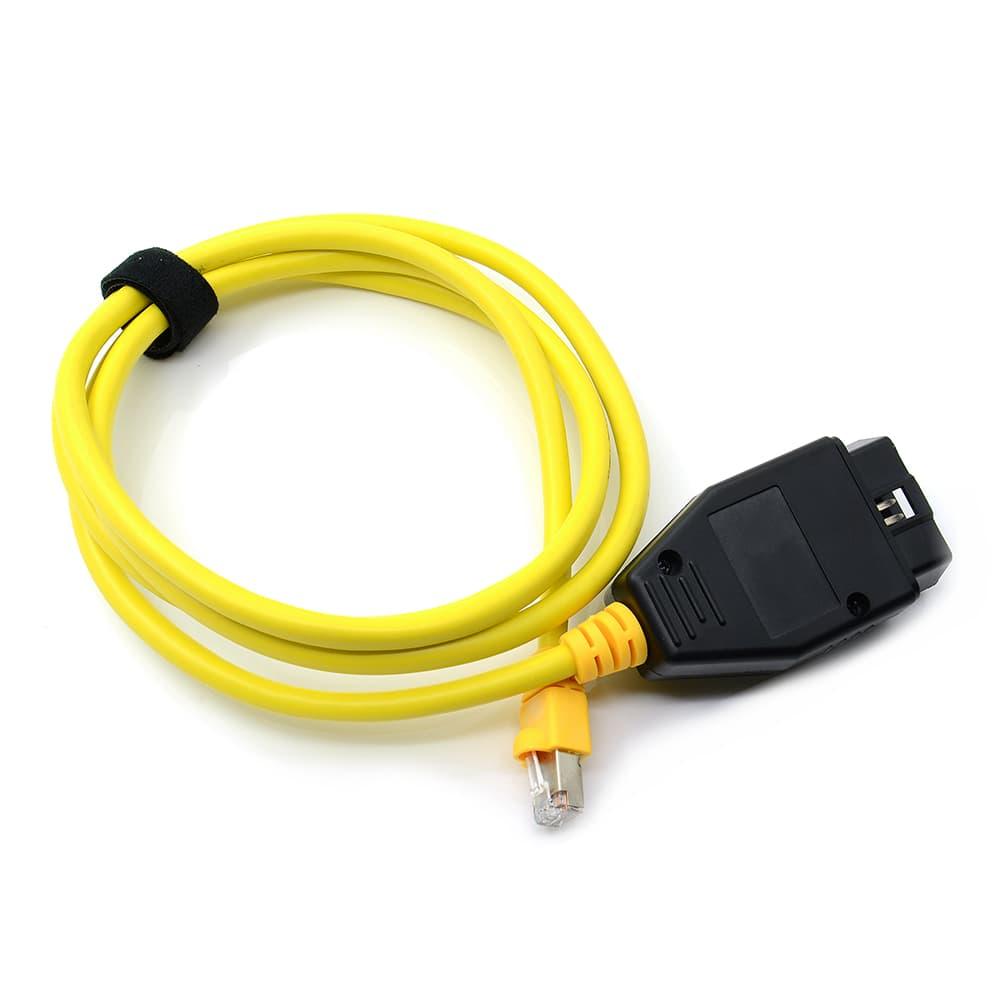 кабель вологда купить