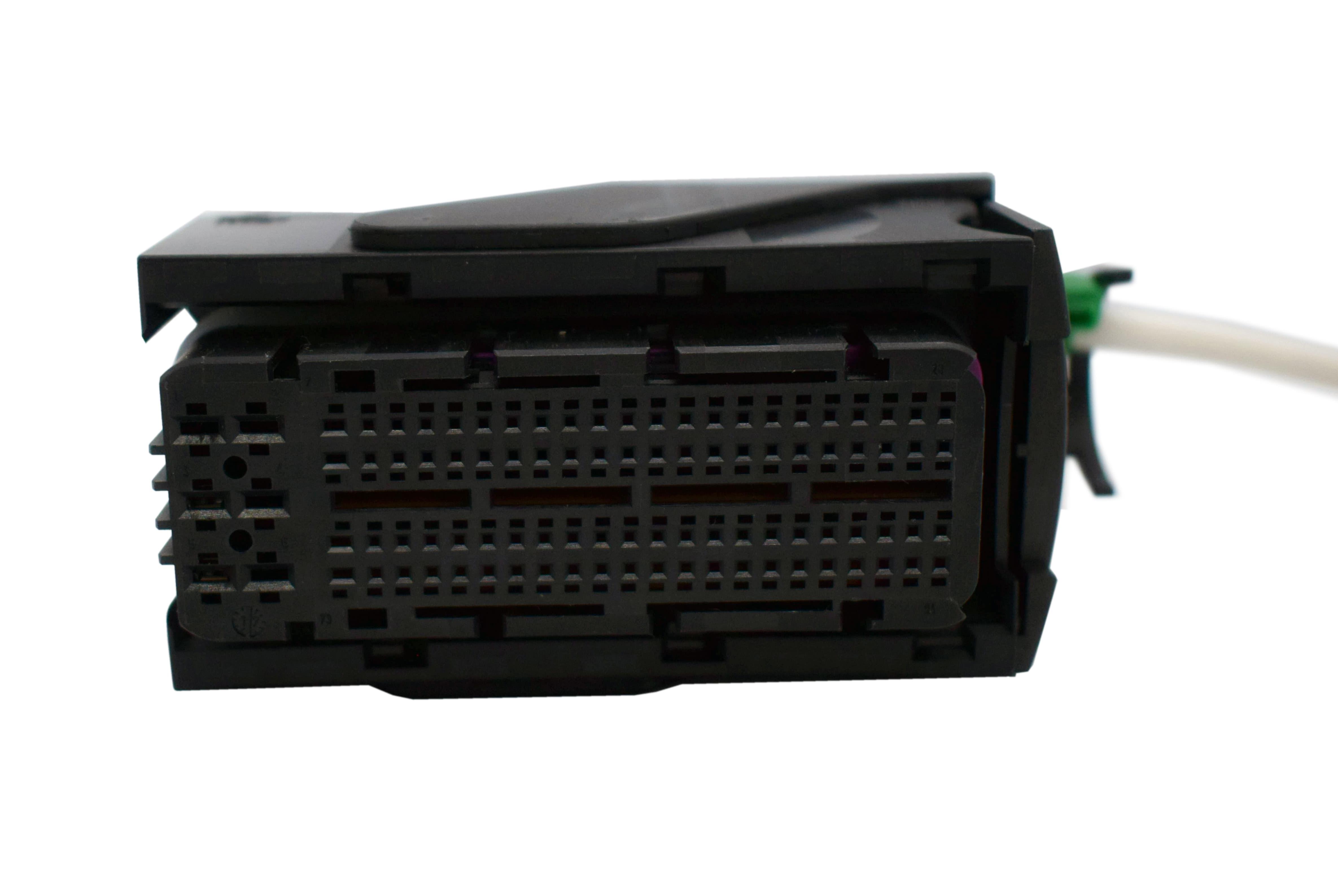 кабель для видеонаблюдения купить